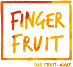 Finger Fruit GmbH